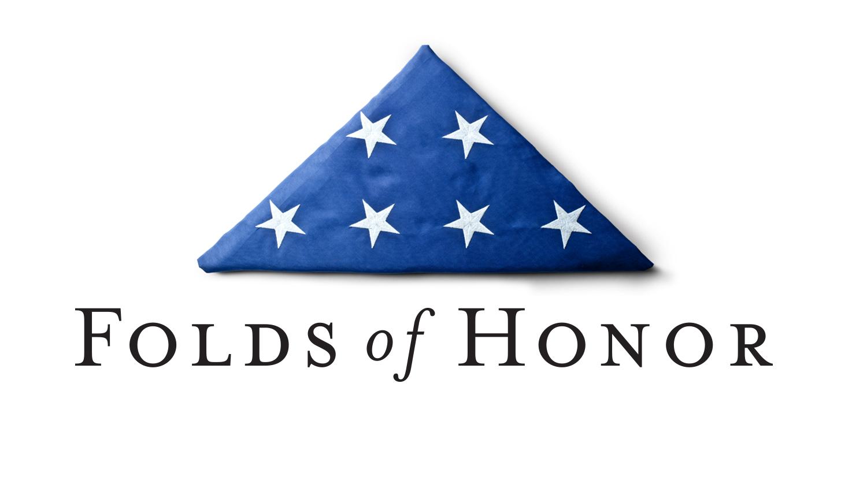 Folds_of_Honor_4C_2014_raster.jpg