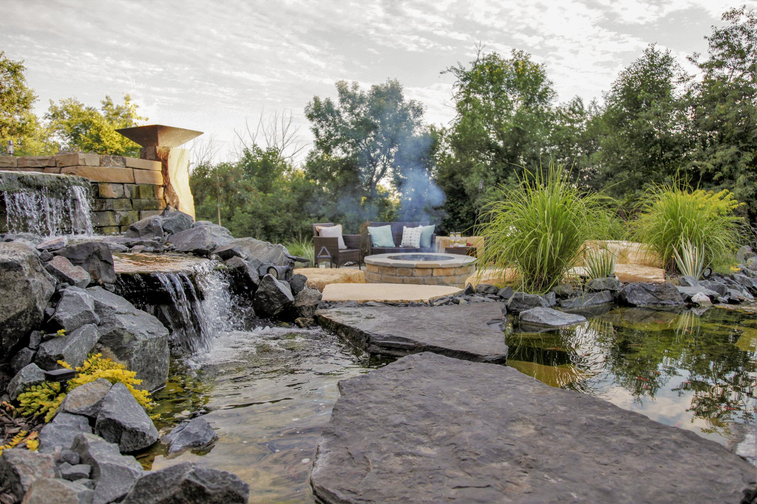 Moms Design Build - Water Feature Landscape Remodel.jpg
