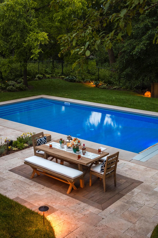 modern pool.jpg