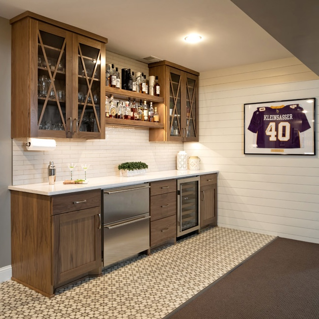 vikings fan cave.jpg