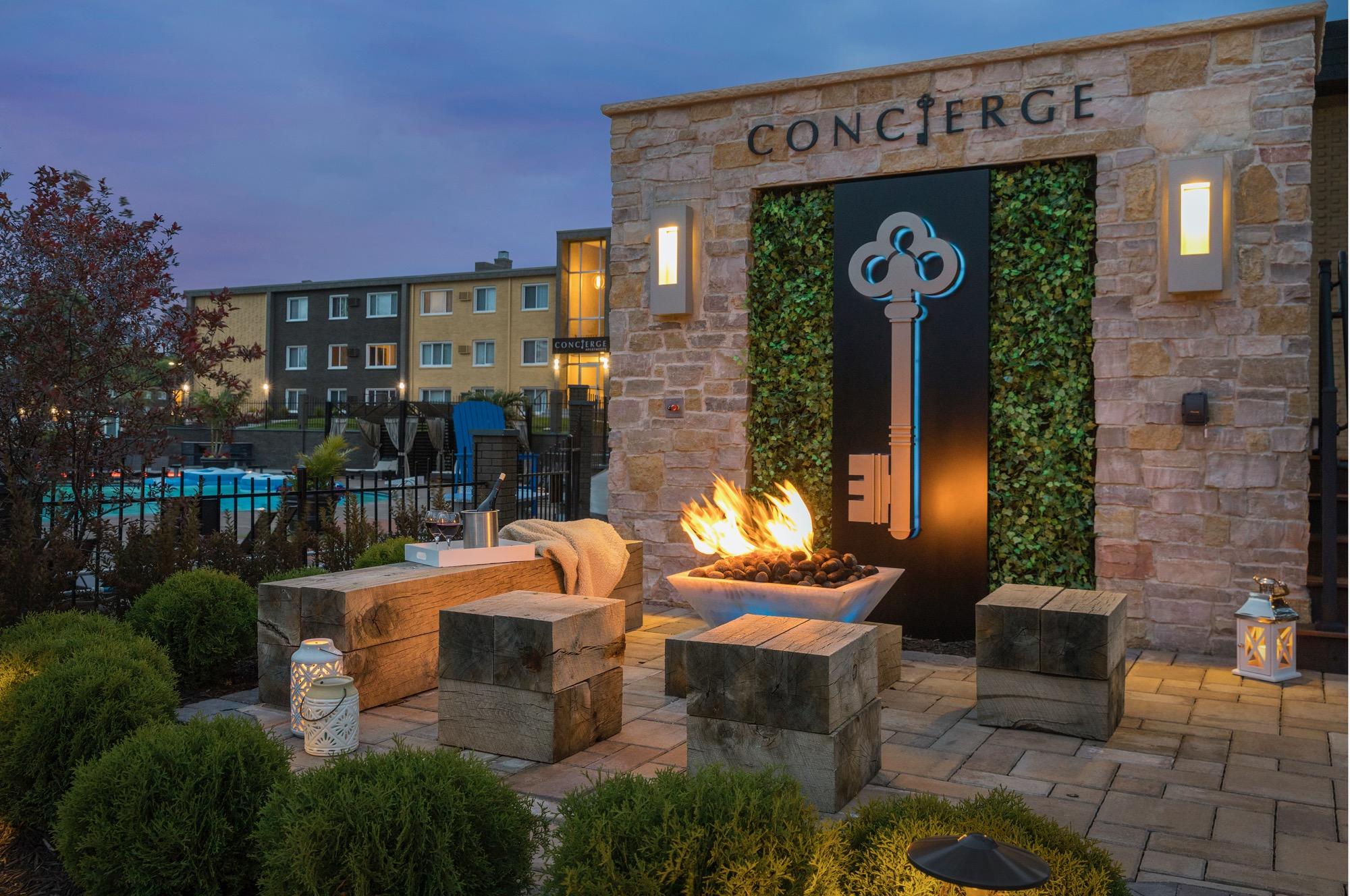Concierge Apartments_007_2.jpg
