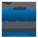NARI_Minnesota_Logo125w.png