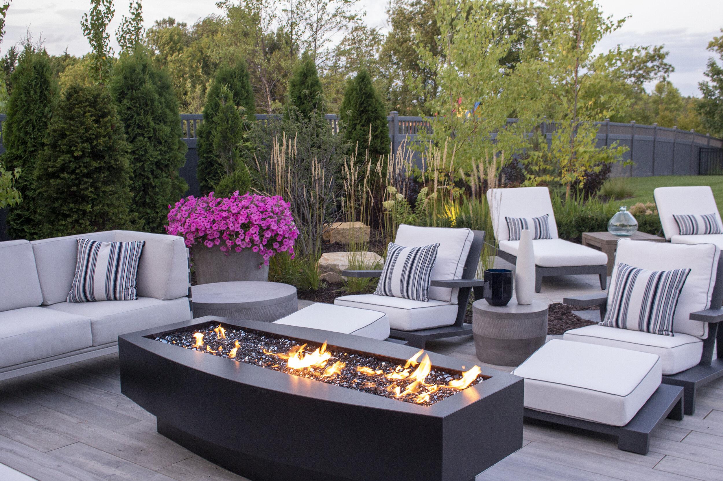 outdoor furniture .jpg