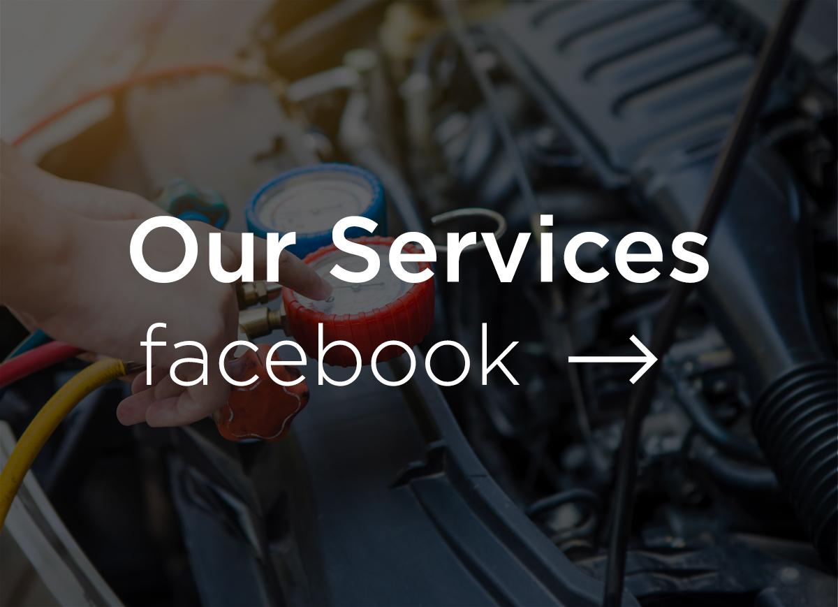European-Motor-Services-Services.jpg