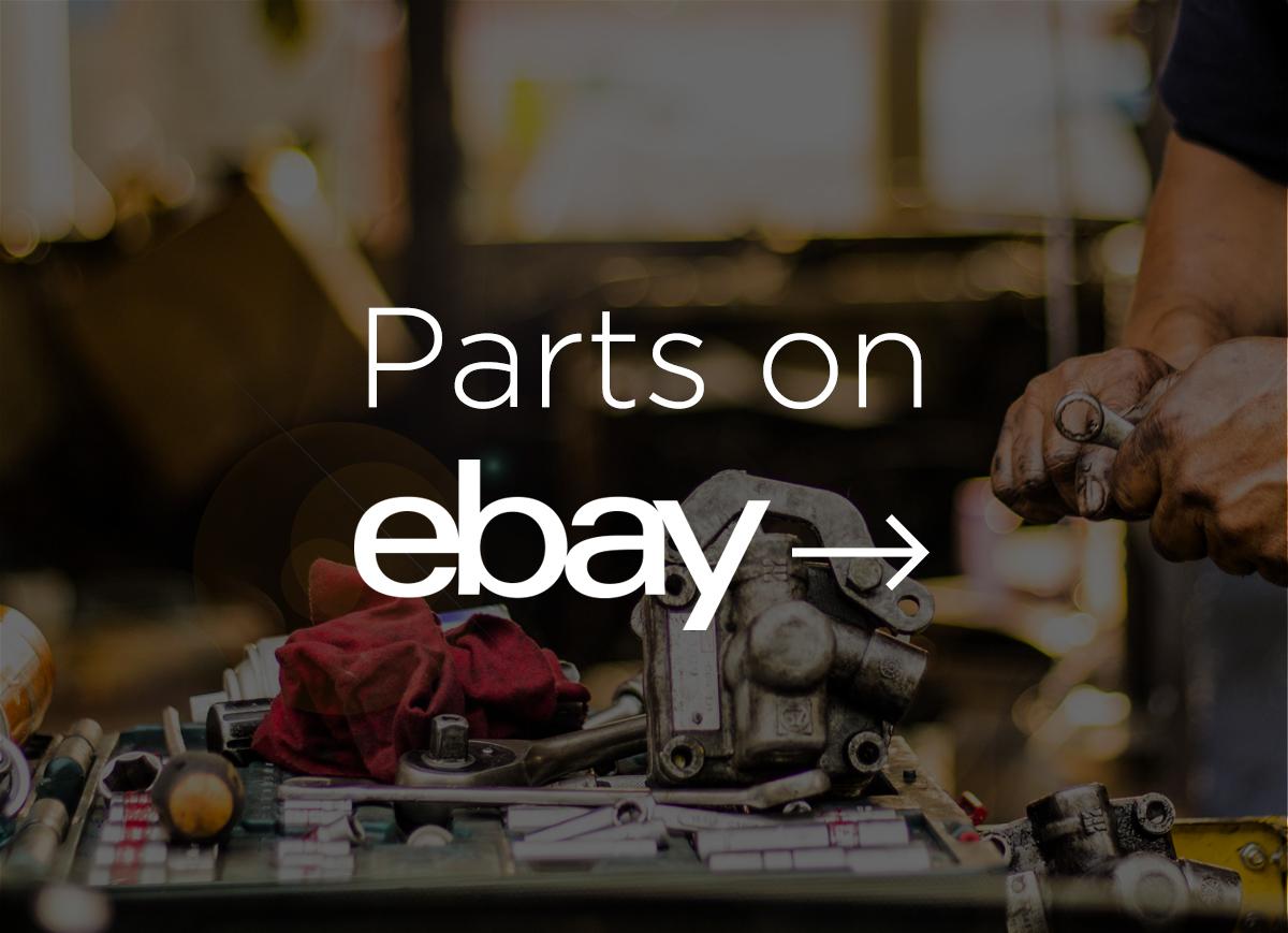 European-Motor-Services-Ebay.jpg