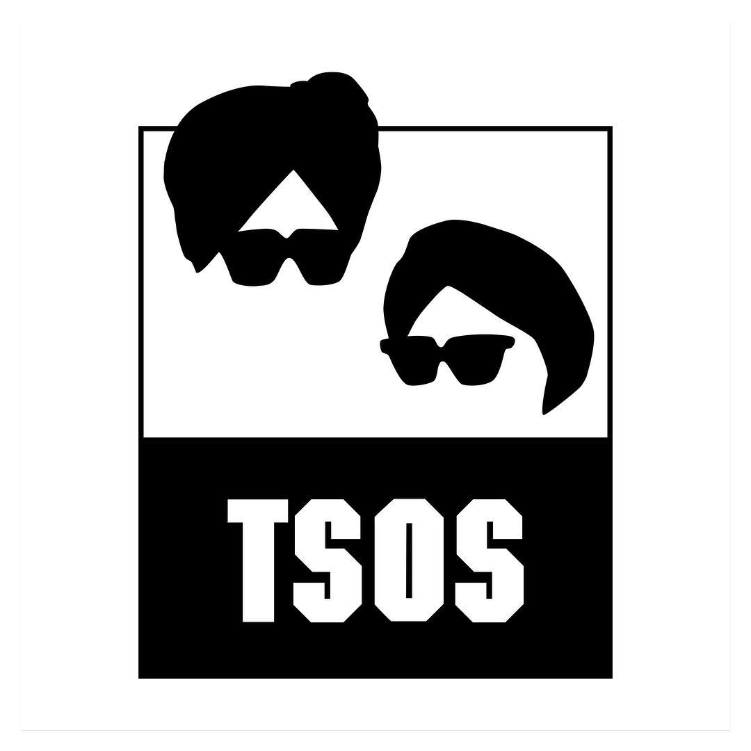 Turbans Seen On Screen