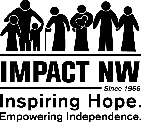 ImpactNW_Logo_black.png