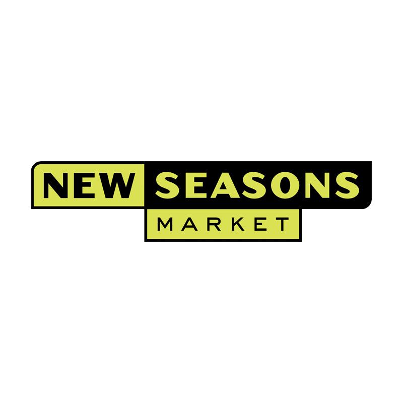 new-seasons-logo copy.jpg