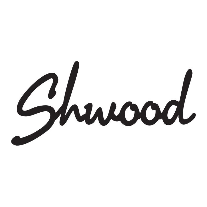 Shwood_Eyewear_Logo.jpg