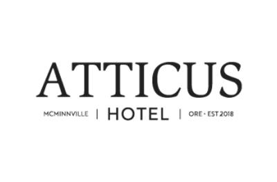 atticus.jpg