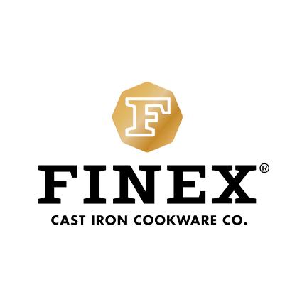 finex.jpg