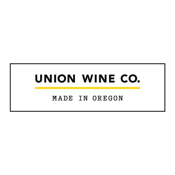 UW_logo.jpg