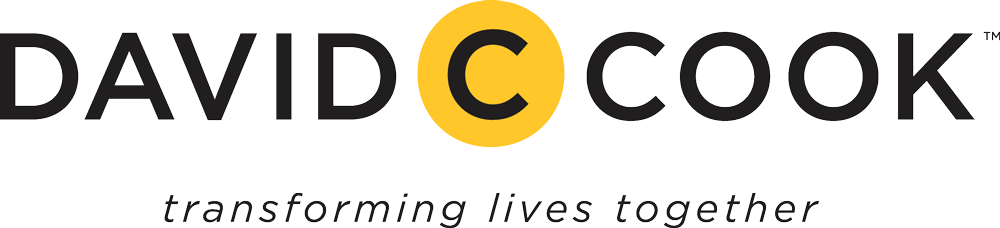 dcc-logo-new.png