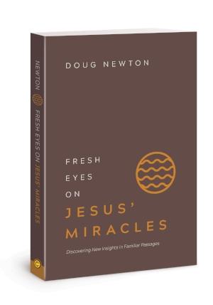 Jesus Miracles_3D.jpg