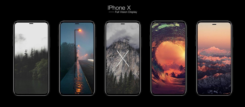 iPhone-8-Full-Vision-Display-iFanr-mockup-001.jpg