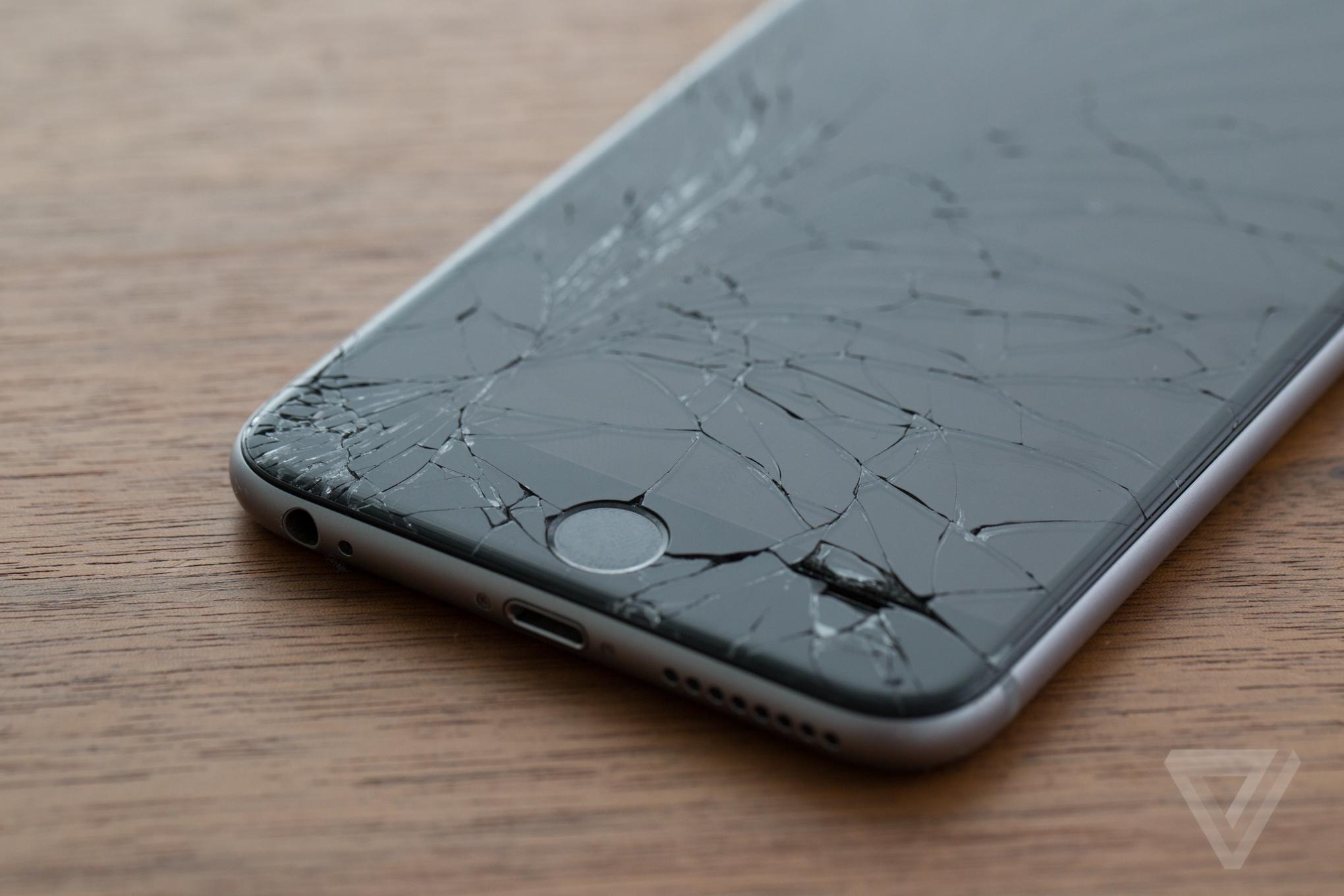 cracked-iphone-stock-1197.0.jpg