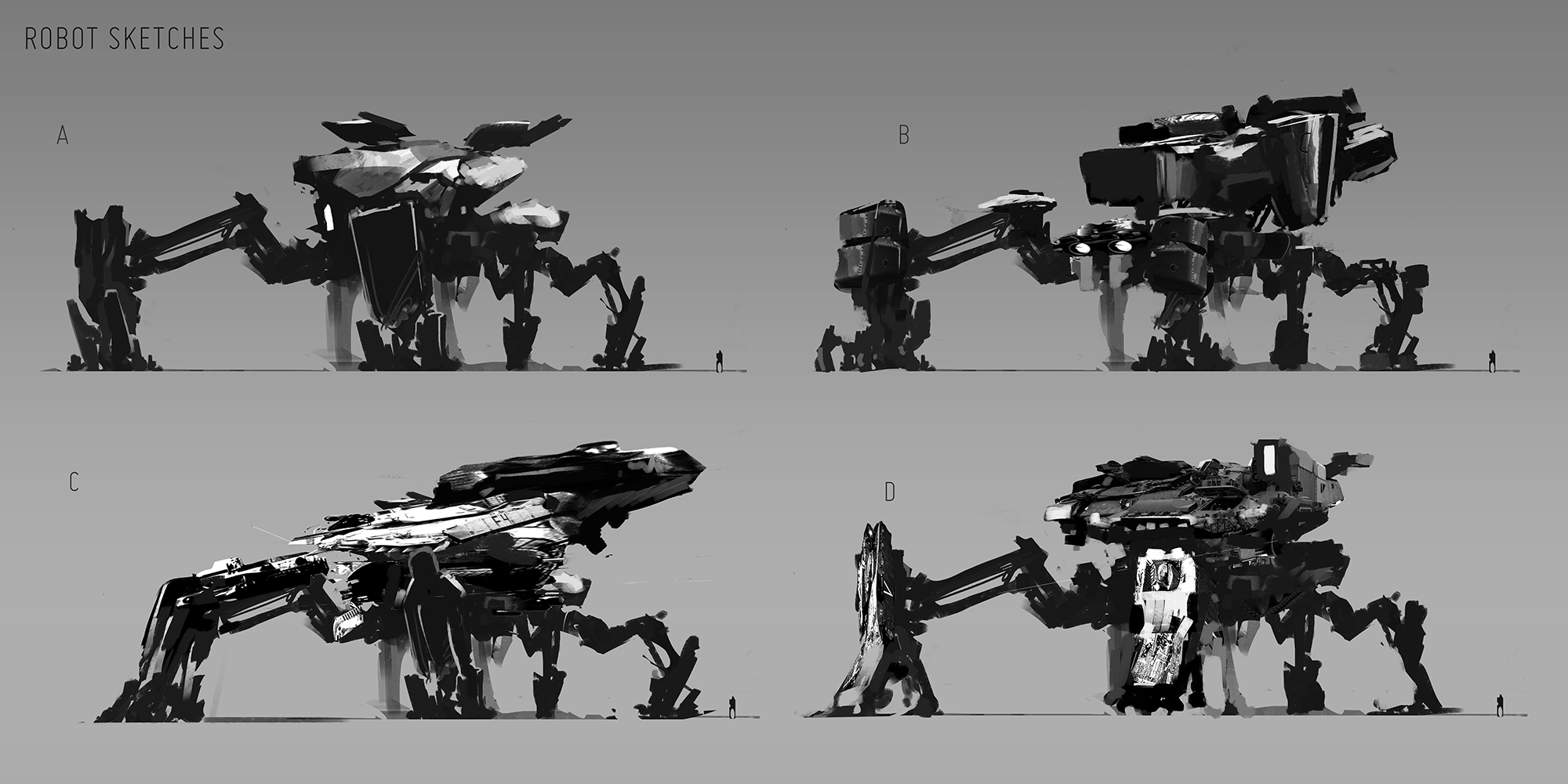 SEAM_Robot_Sketches_20130803.jpg