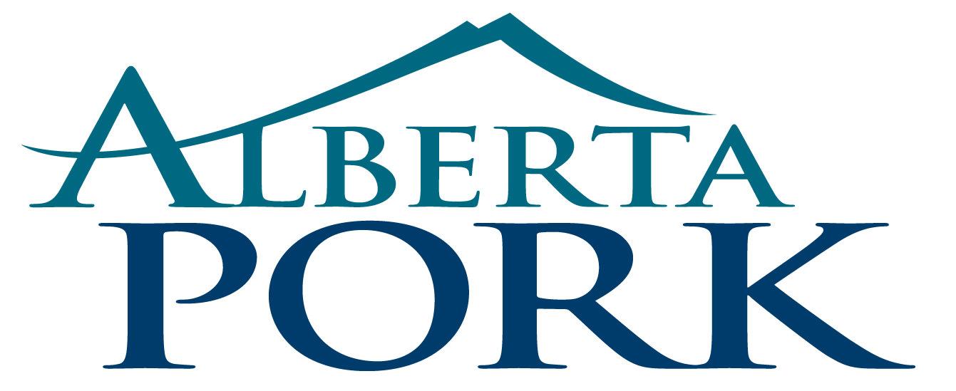 ABPork Logo.jpg