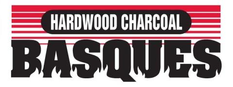 Basques Hardwood Charcoal Logo.jpg