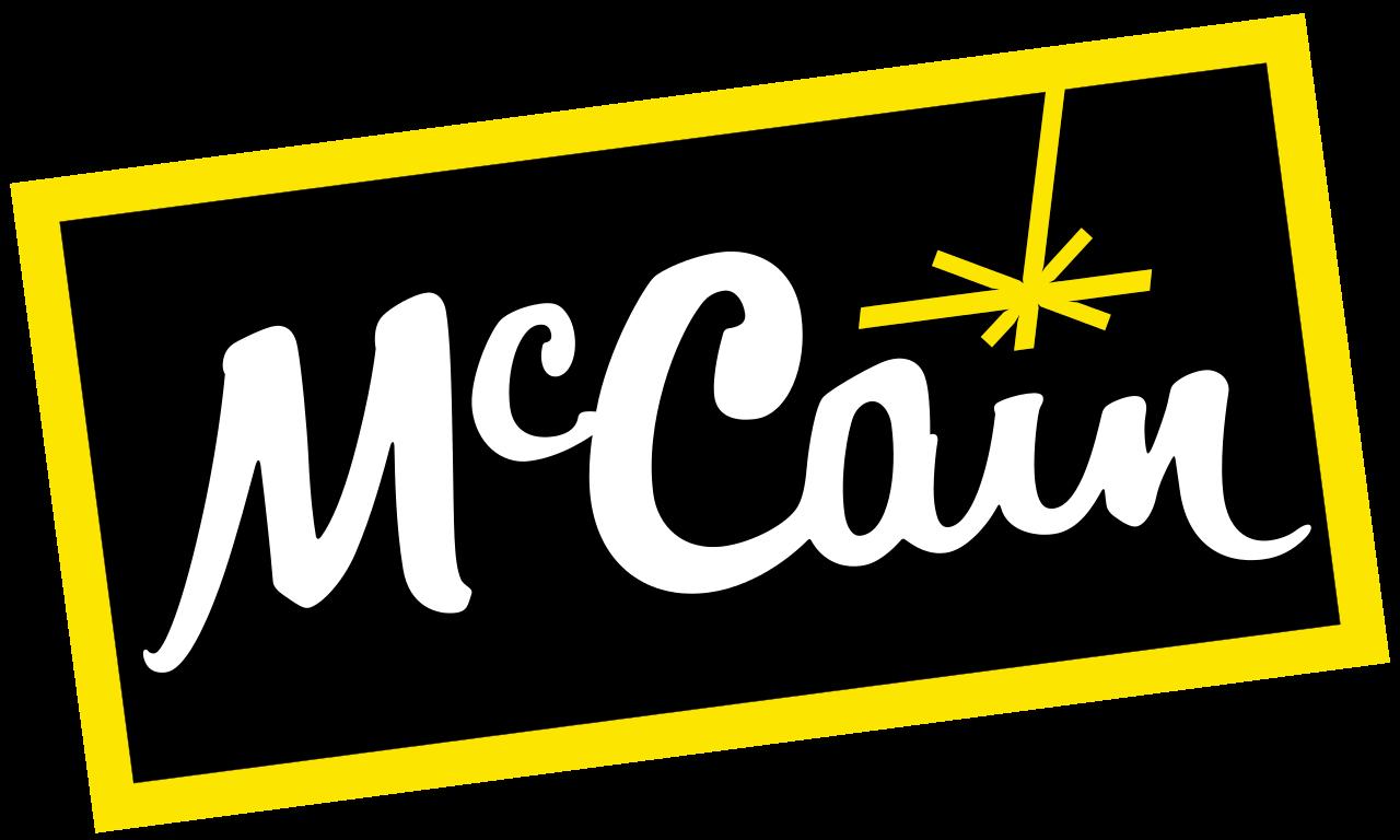 McCain logo.png