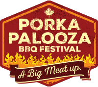 Porkapalooza Logo.png