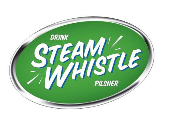 Steam Whistle Logo.png