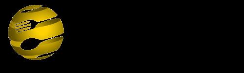 wfc logo.png
