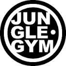 JungleGym Magazine