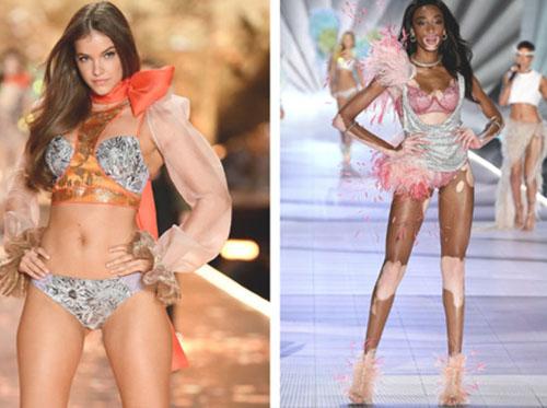 vs fashion show.jpg