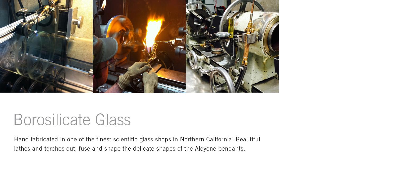 About_V2_Glass_Dec16_tk.jpg