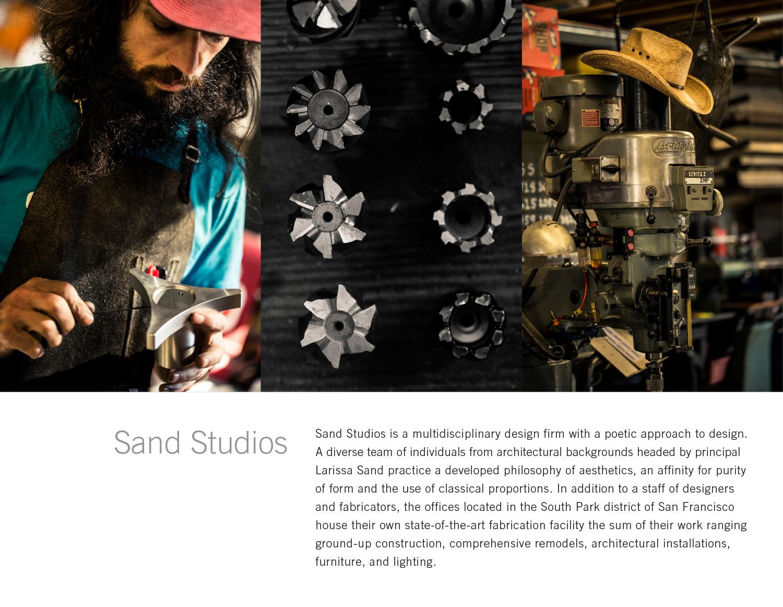 About_V4_Sand_Studios_Dec16_tk.jpg