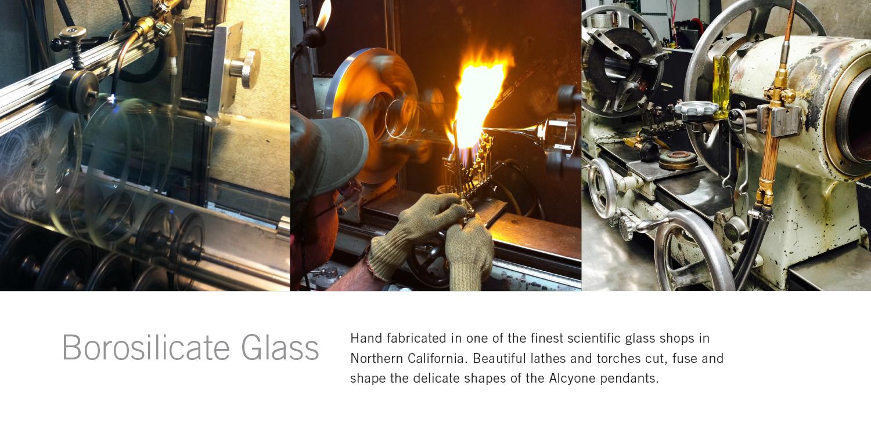 About_V4_Glass_Dec16_tk.jpg