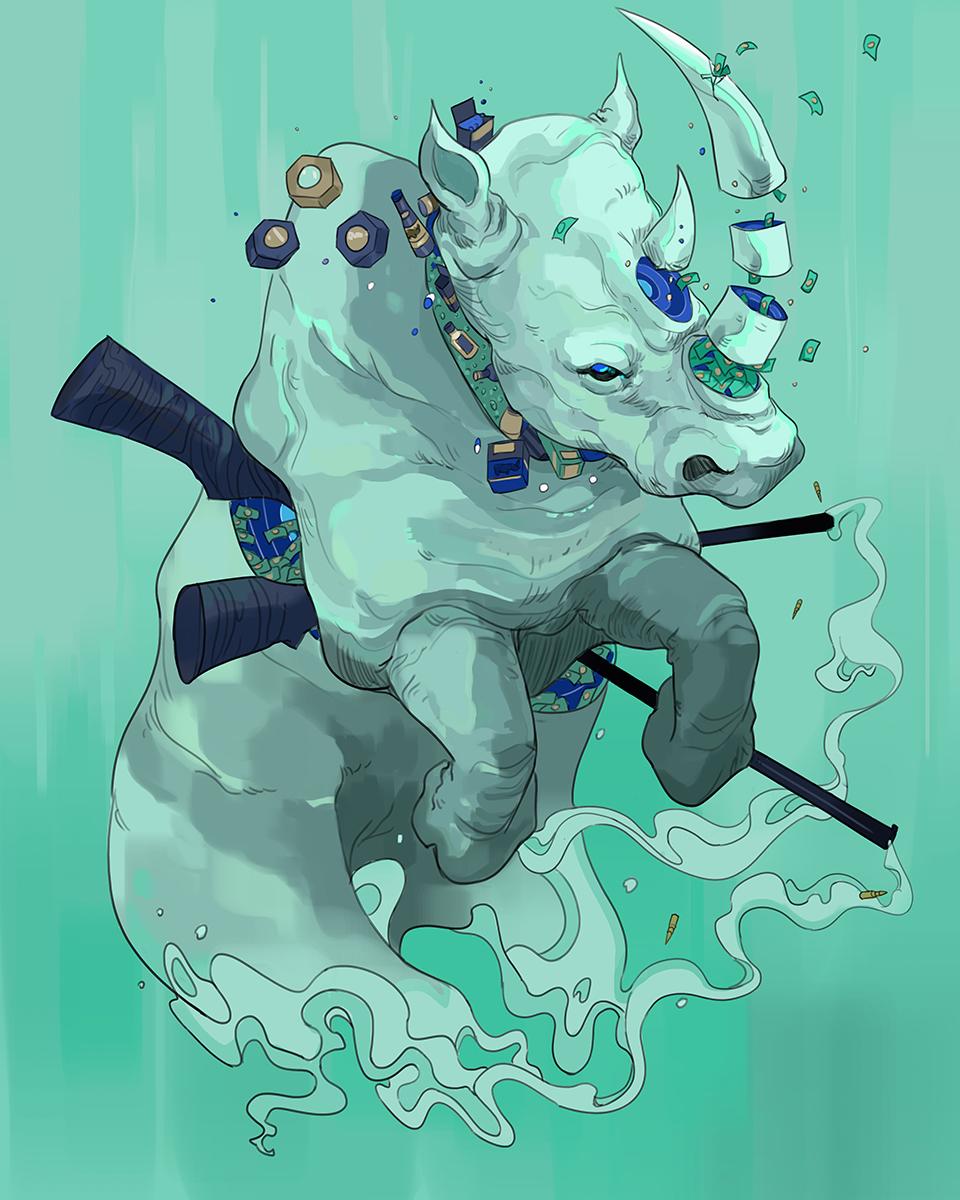 Rhino drugs.jpg