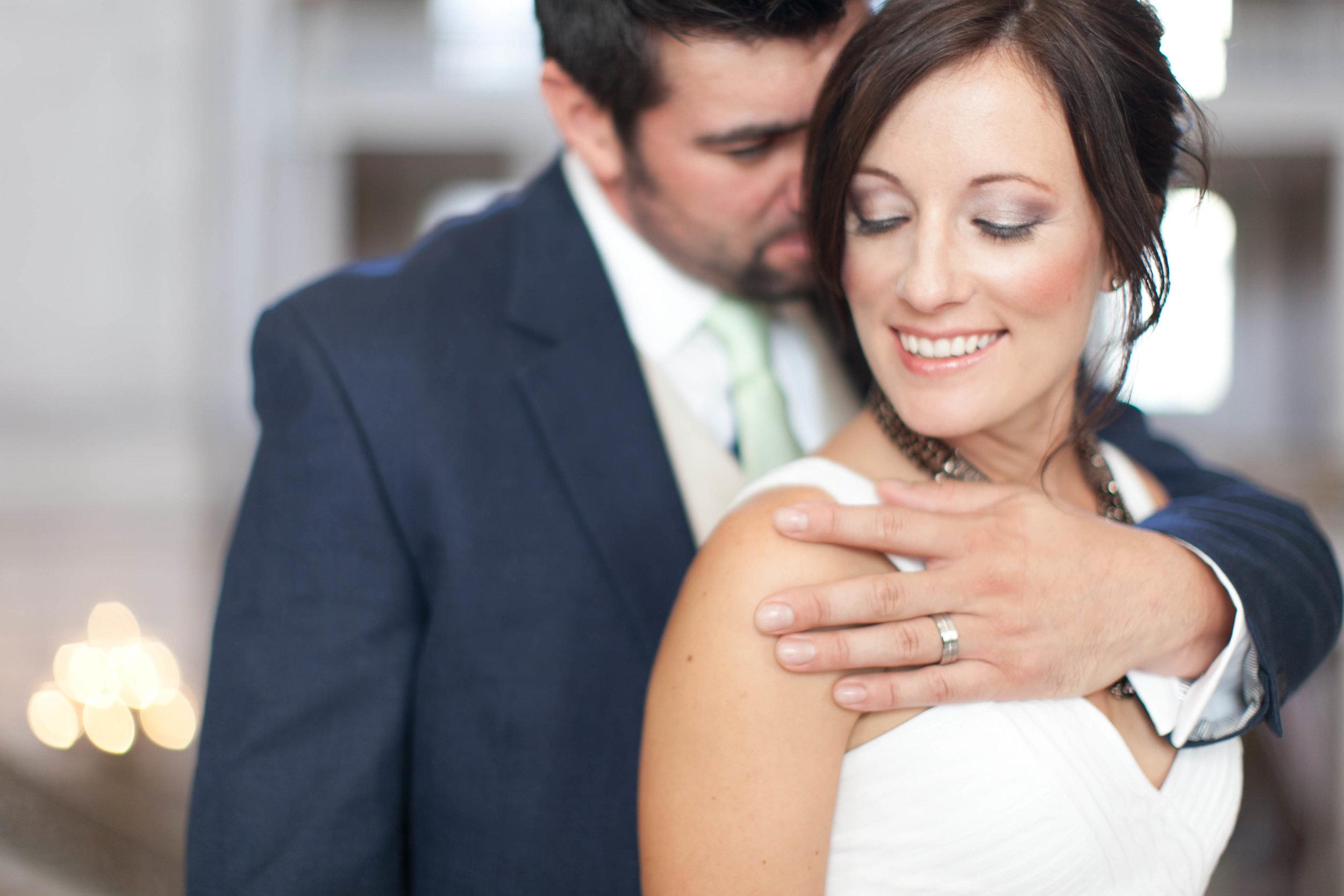 Modern-Love-Photography-wedding-photogrpashy-san-francisco-city-hall-wedding-Photography-257.jpg