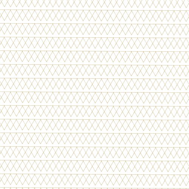 envelopeliner_triangles_zps12637c151.jpg