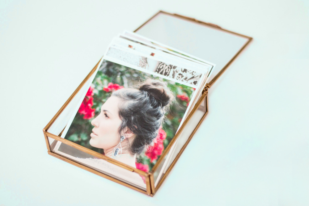 glass-photo-boxes.jpg