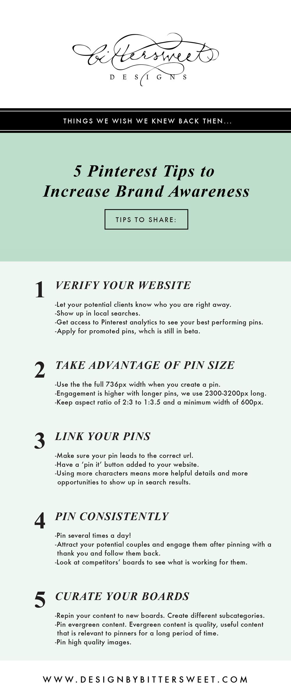 Pinterest-cheat-sheet-01.png