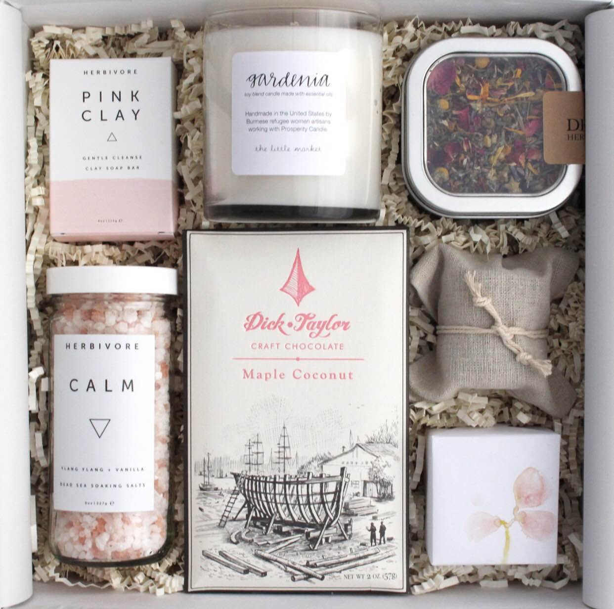 photographer client gift ideas