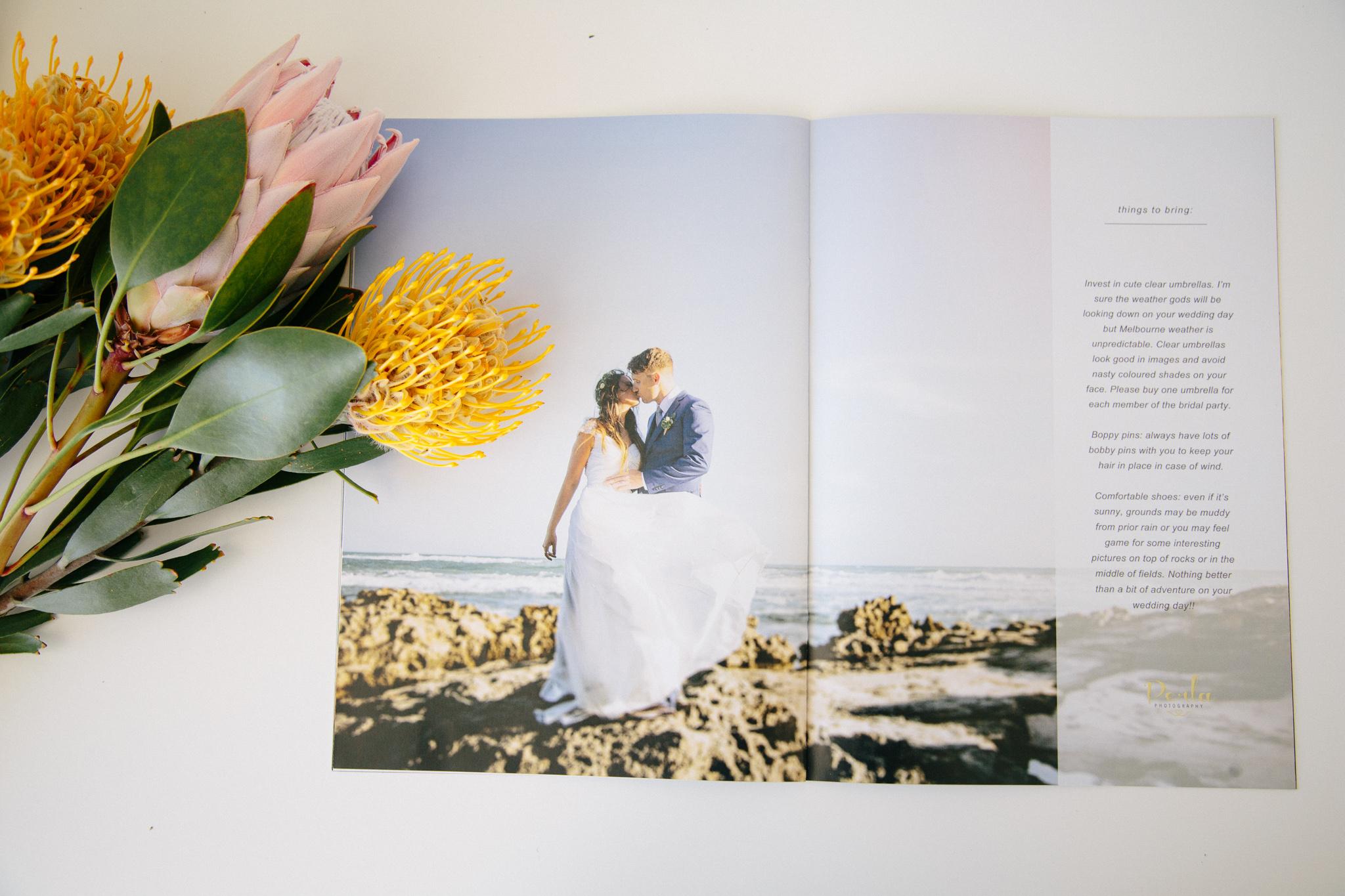 photographer magazine templates| bittersweet design boutique