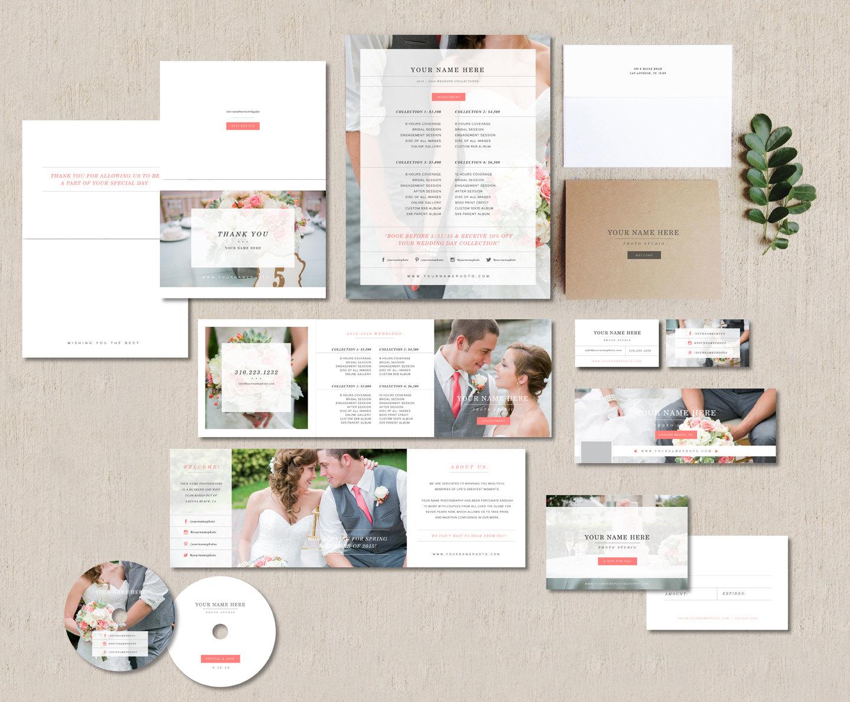 photography-marketing-set.jpg