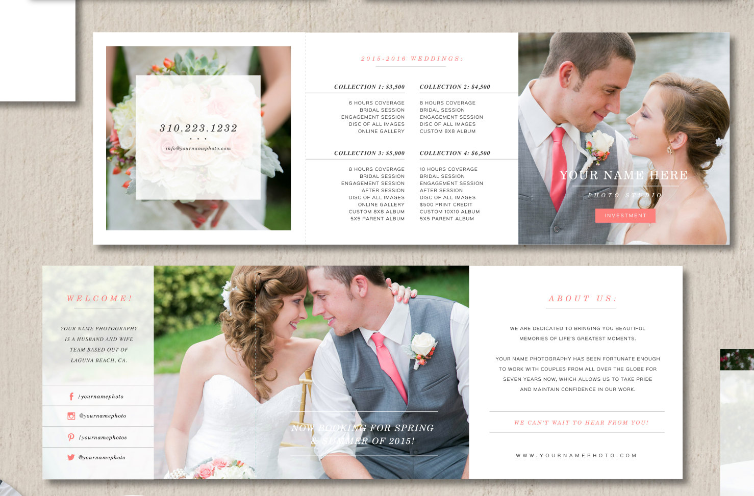wedding-photo-marketing.jpg