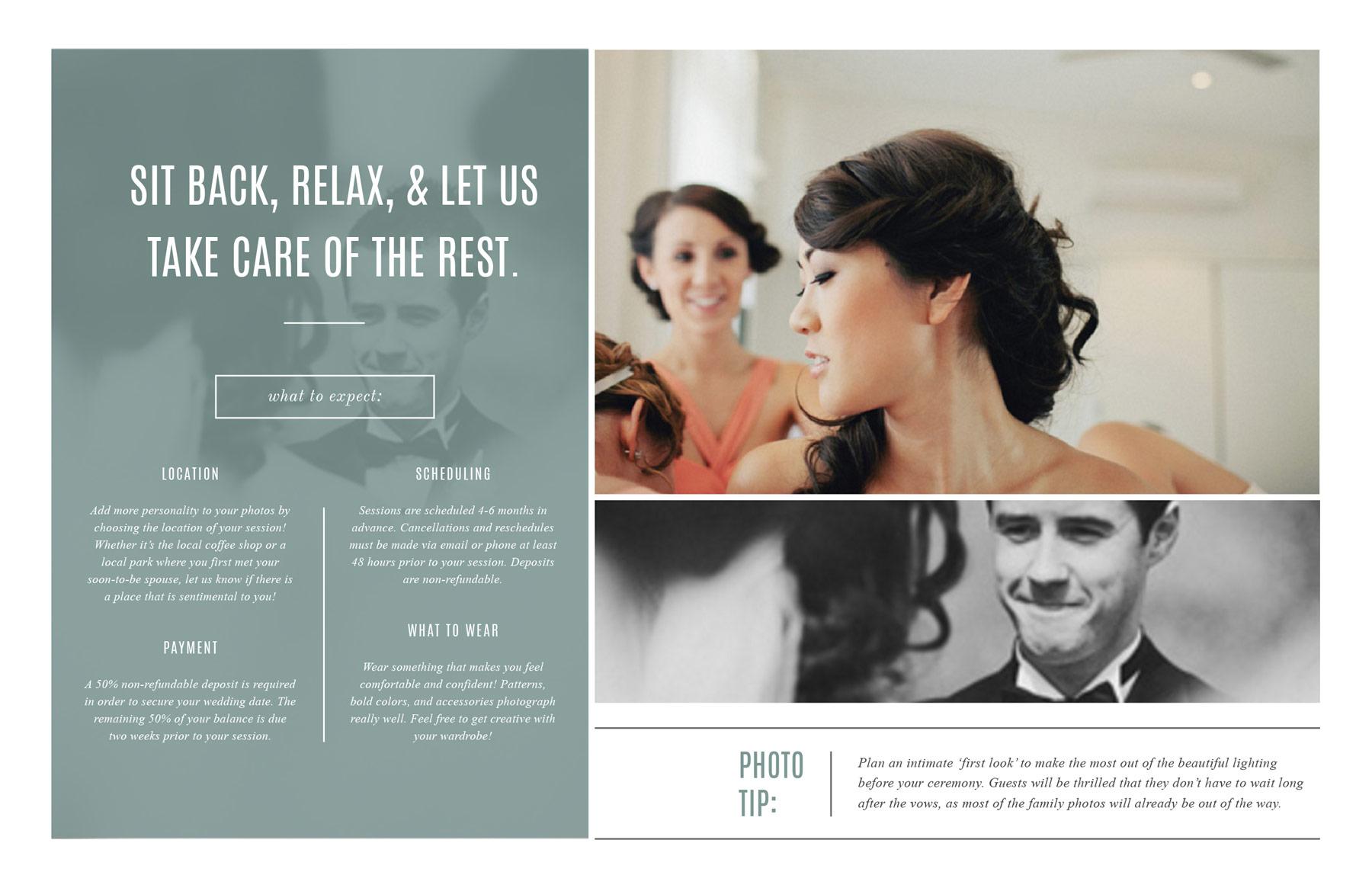 photography-magazine-template.jpg