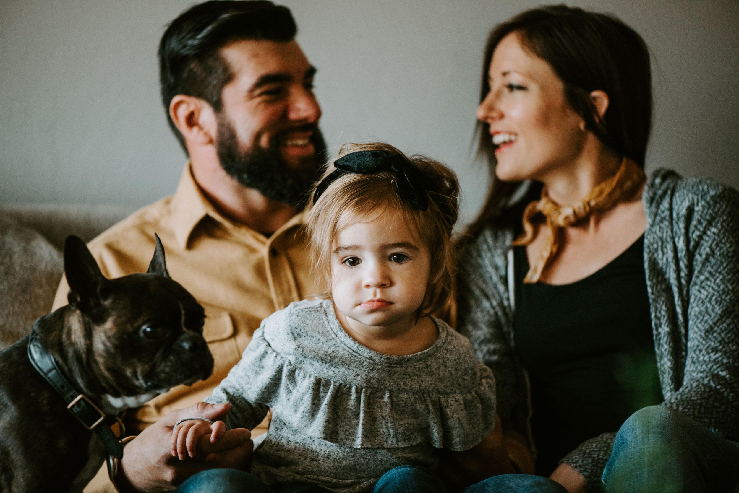 family-photo-session-3.jpg