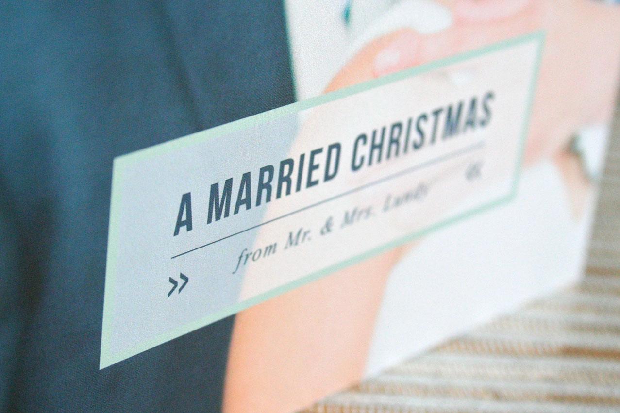 christmas card templates 5
