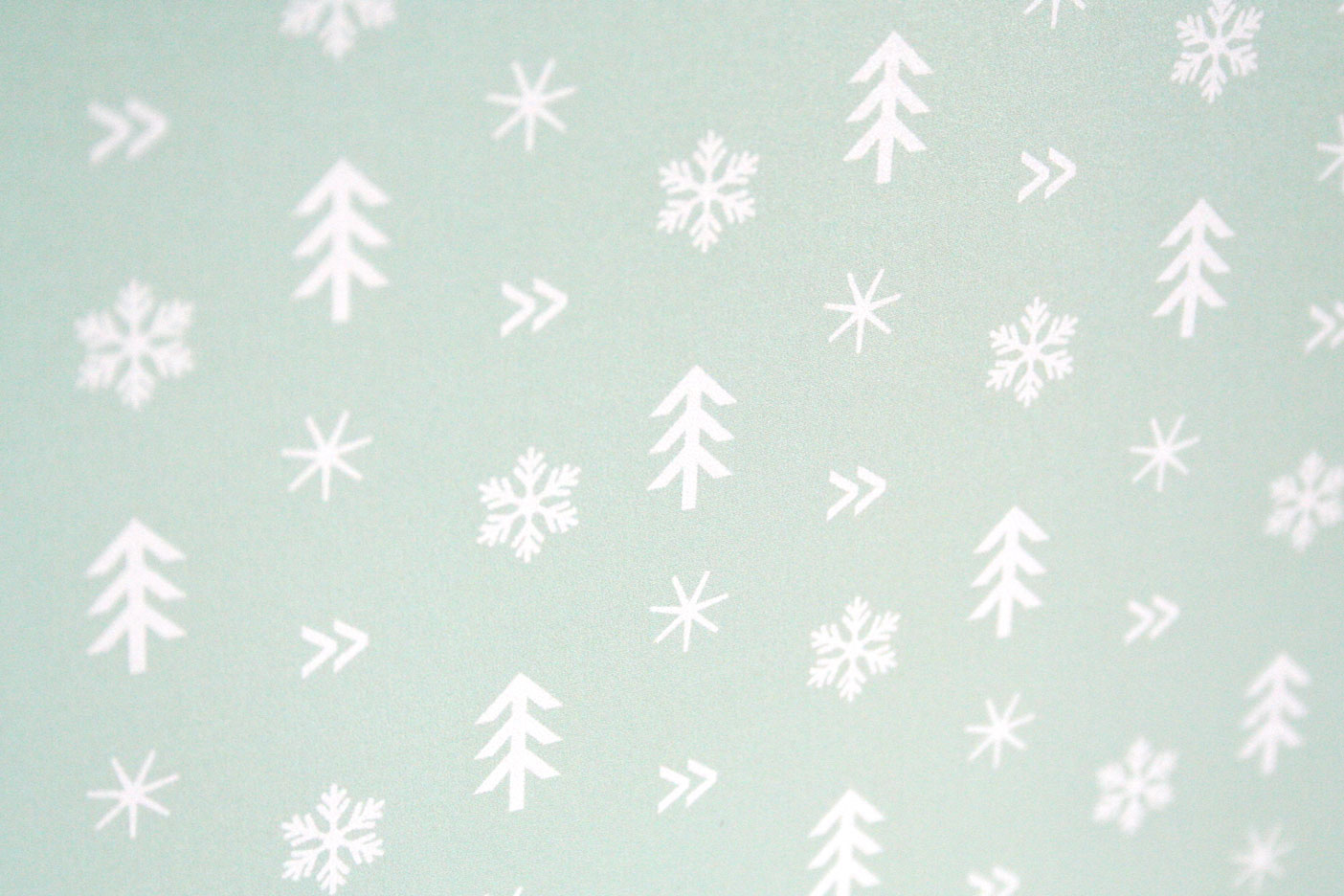 christmas card templates 2