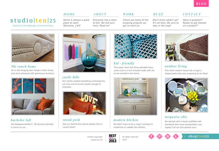 media-kit-template-6.jpg