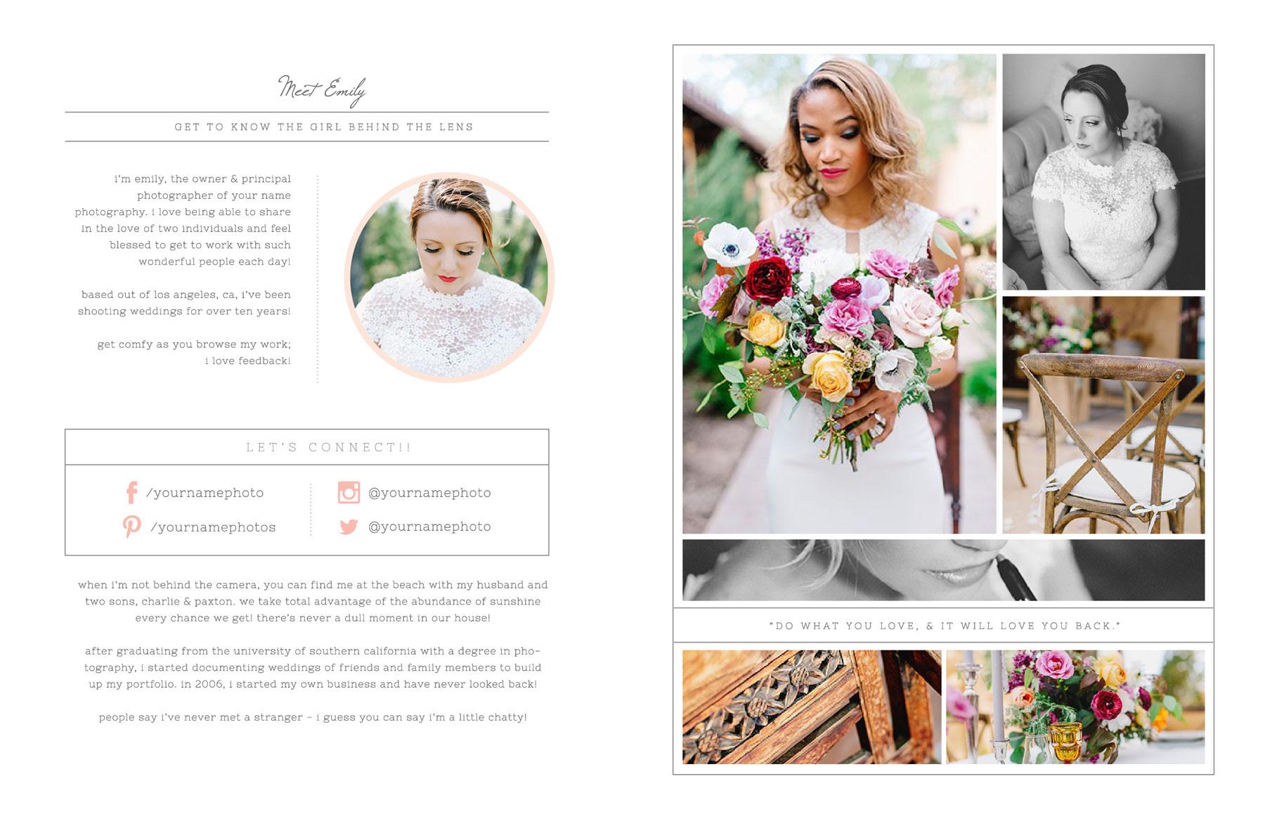 wedding-welcome-packet.jpg