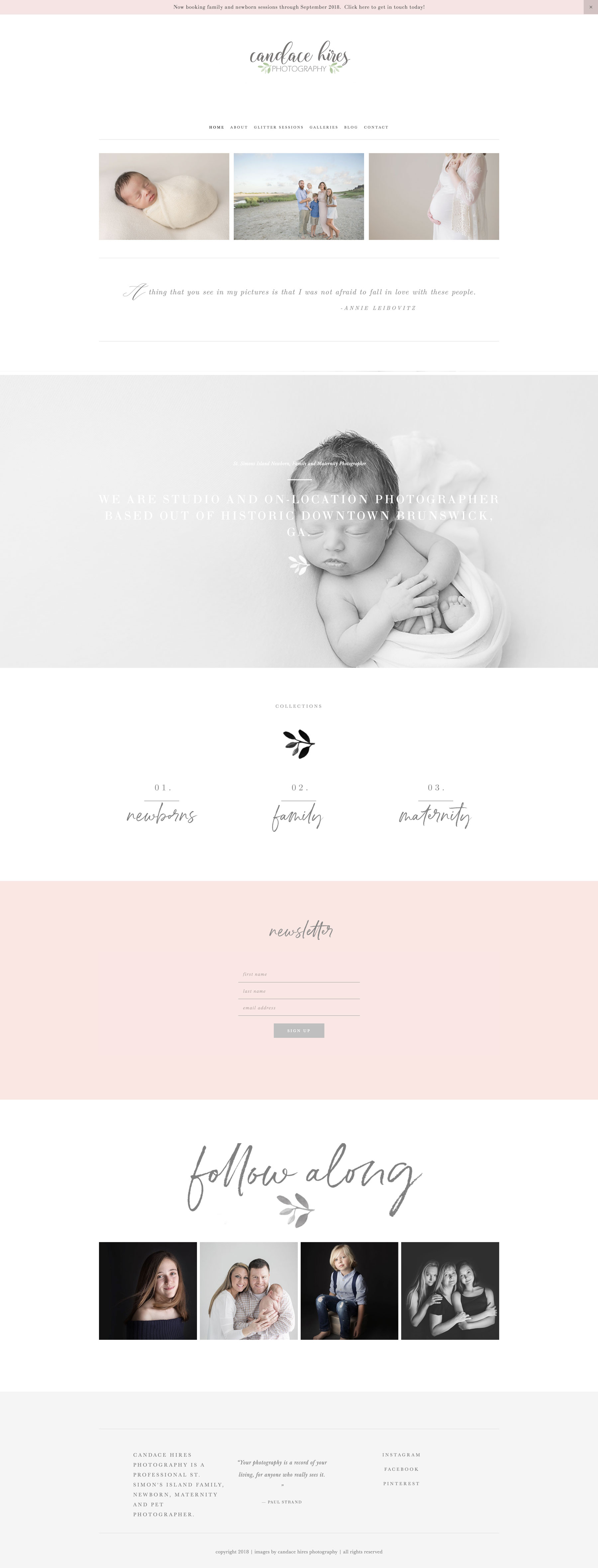 squarespace-website-design-ideas.jpg