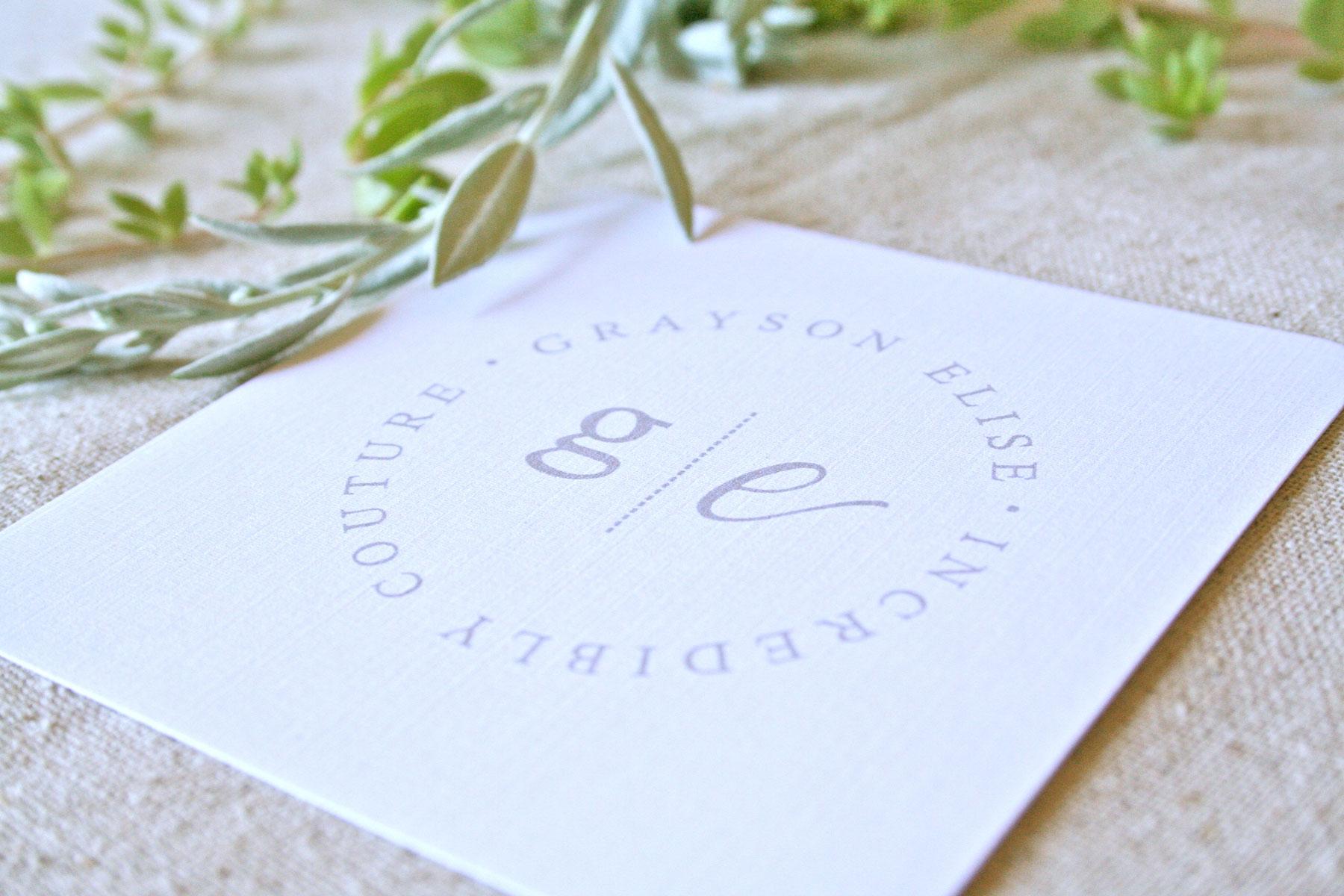 photographer-logo-design-2.jpg