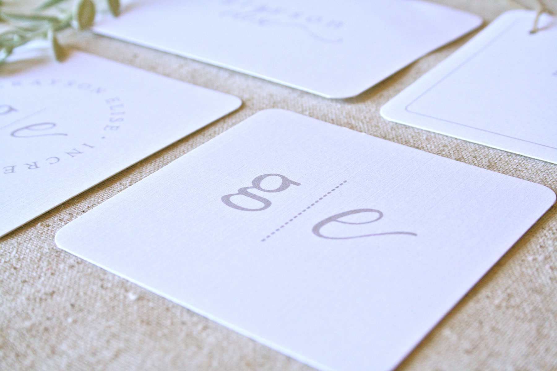 photography branding & marketing | bittersweet design boutique